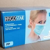 PP-Hygienemaske