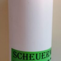 Scheuermilch RmH