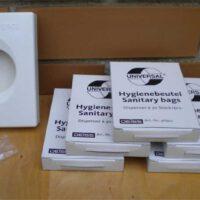 HygieneBag