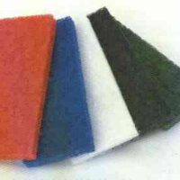 Handpad