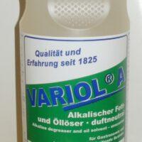 Variol